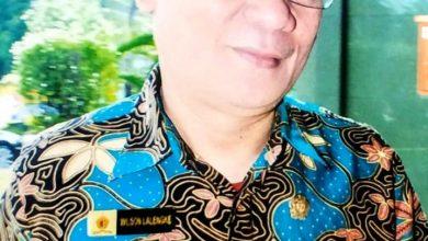 Photo of Rachmat Yasin Diperiksa KPK