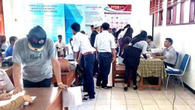Photo of SMKN 4 Bogor, Siap Terima Murid Baru Dengan Program PPDN 2019