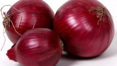 Photo of Manfaat Bawang Merah untuk Kesehatan dan Perawatan Rambut