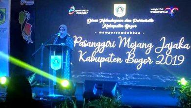 Photo of Ade Yasin, Mojang Jajaka Harus Melek Teknolgi