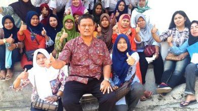 Photo of Ke 20 Anak Anak korban Zonasi Bisa Bersekolah Di Sekolah Negeri Pilihan