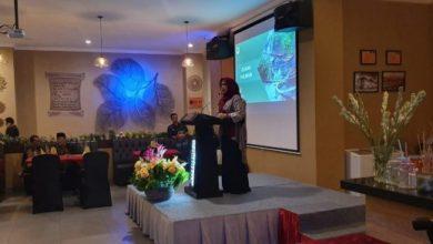 Photo of Ade Yasin Gandeng NET TV Kembangkan Wisata Kabupaten Bogor