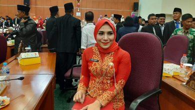 Photo of Setuju Pembentukan Provinsi Bogor Raya