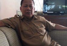 Photo of SMAN 7 Kota Bogor Gelar Pemilihan Ketua OSIS Lewat E-Voting