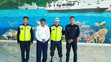 Photo of Pelayanan di Pelabuhan Bakauheni Lebih Optimal