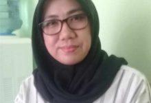 Photo of SMK Kesehatan Bina Husada Bogor, Berangkatkan 4 Siswa Studi ke Jepang