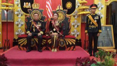 Photo of Toto Santoso Raja Keraton Agung Sejagat Harus Tunjukkan Ciri Tertentu Kalau Dia Benar Seorang Raja