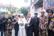 Photo of Milangkala ke Toedjoeh, Forkind Kokolot Bogor Rasa Persaudaraan