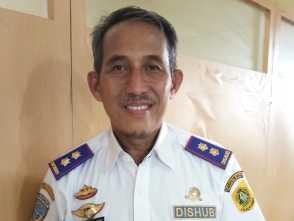 Photo of Dishub Kabupaten Bogor akan Mengkaji Aspirasi Masyarakat Desa Cibinong