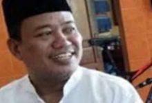 Photo of Tokoh FKUB Kabupaten Sragen KH Fadlan Wafat , Bupati Yuni Merasa Berduka