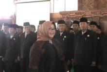 Photo of Ketua DPW Kukuhkan Pengurus Sragen Tegaskan LDII Moderat Pro NKRI