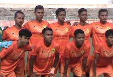 Photo of Songsong Liga 3 Tim Soloraya , Sragen Belum Pasti , Boyolali Ganti Pelatih