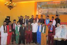 Photo of Kec. Sukmajaya Gelar Musrembang, Tuntaskan Pembangunan Underpass Dewi Sartika