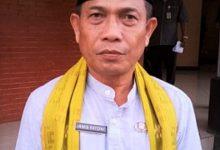 Photo of Kecamatan Musyawarah Perencanaan Pembangunan (Musrembang) 2020, Pemberdayaan Budaya dan Ekonomi