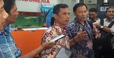 Photo of Kepala KSP Moeldoko Dilaporkan ke Ombudsman