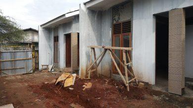 Photo of Satpol PP Kab. Bogor, Ancam Seret ke Ranah Pidana Pengembang 13 Unit Milik PT Nilam Widuri