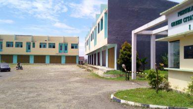Photo of Giat Sosialisasi Pelaksanaan Eksekusi Dan Tawaran Solusi Pemohon Eksekusi