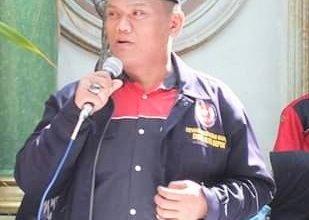 Photo of DKR Tuntut Pemkot Depok, Pemetaan Penyebaran Corona
