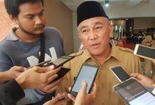 Photo of Walikota Depok Gagap dalam Penanganan Penyebaran Covid-19 di Kota Depok