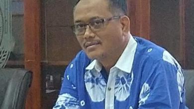 Photo of BERSAMA MASJID KITA BANGKIT DAN PEDULI