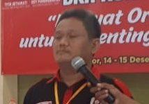 Photo of DKR Desak Telkomsel Gratiskan Pulsa dan Jangan Lelet, Masyakat Maksimal Berperan Aktif Cegah Wabah Corona